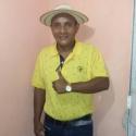 Carlosescudero