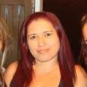 buscar mujeres solteras como Adrianitabedoya