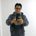 meet people like Edwinartur85