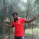 Ramesh Str