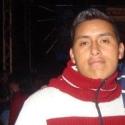 Joseluis1399