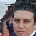 Brayan Espinel
