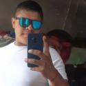 single men like Juan Hernan