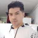 Fernelly Acosta Chav