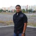Amaury Zaya
