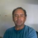 Conocer amigos gratis como Juanillo67