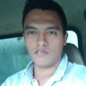 Fredy Romero