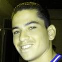 Jose1682