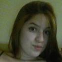 Ana Lilibeth Padilla