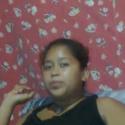 Chica_Fresa