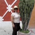 Doris Ruiz