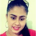 Camila Guerreto