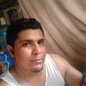 Yoel_Chavez