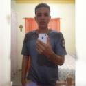 Elvis Soto