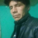 Gonzales Egc