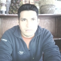 Marcelopena1984