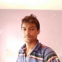 conocer gente como Prem Kshatriya