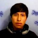 Miguel Alin