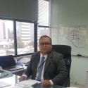 Sebastián Almeida