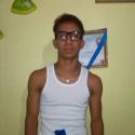 Leon0602
