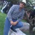 Alfredo Picones