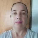 Mery Garcia