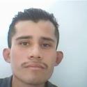 Leonardo Aguilar Par
