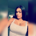 Dianny Carolina