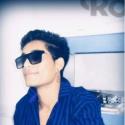 Ranbir Darjee