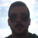 Moe Alghzawi