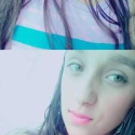 Aura Castro Gonzalez
