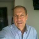 Hernando Adolfo