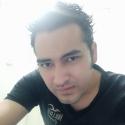 Angel Rios