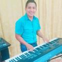 Mauro Tigre