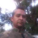 Carlos3184