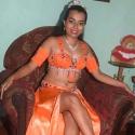 Alejandra Maria