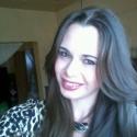 meet people with pictures like Araceli