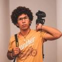 Amaury Jimenez