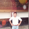 Carlos Arturo Lara P