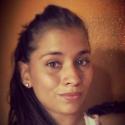 make friends women like Caritoo_25