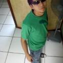Jeremito
