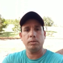 Carlos Raul