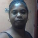 Yairenia