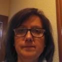 Luisa Cabezuela