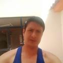 meet people like Luis Alberto Luicho