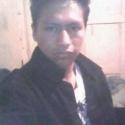 Justin1989