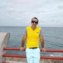Osmany Perez
