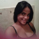 Josefina23