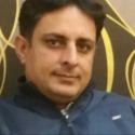 meet people like Praveen