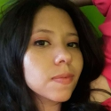 make friends for free like Fabiola Zelaya